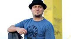 Нуфри е в основата на някои от най-емблематичните български групи