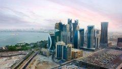 Доха не приема контрол върху дипломацията и медиите си