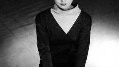 Родената през 1929 г. в Белгия Одри Хепбърн е един от малкото артисти, печелили всичките четири най-престижни награди