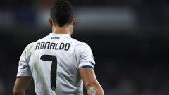 Дали Роналдо ще се разпише и в този мач срещу кръвния враг Атлетико?