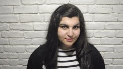 Първите седем години на един женски блог