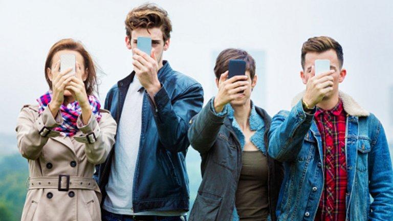 За какво компаниите трябва да внимават в социалните медии