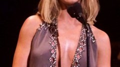 Бритни Спиърс остава неизменния американски модел за подражание