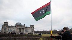 Либия ще се намира под оръжейно ембарго