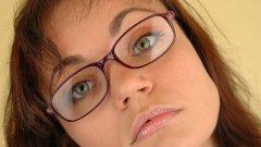 Дилемата на модерната еманципирана жена: или жена, или човек - двете едновременно е невъзможно