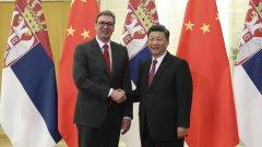 """""""Всички обичат Пекин"""", а критичните медии биват игнорирани"""