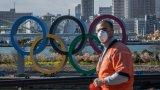 Олимпийските игри стават пролетни?