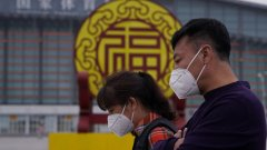 Представители на СЗО предупреждават за опасност от завръщане на вируса обратно в Азиатско-Тихоокеанския регион