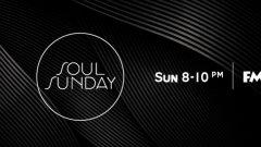 Неделя вечер е време за Soul и R&B
