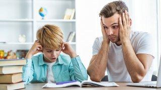 Интензивният стил на родителство се изразява в това да си по-ангажиран с детето си и да го ангажираш с колкото се може повече извънкласни дейности. Надеждата? Че така ще му осигуриш по-добър живот в един свят на все по-изострено неравенство.