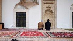 В Косово броят бойци на ИДИЛ на глава от населението е най-голям в Европа. Има 316 потвърдени случая на косовари, които са се присъединили към джихадистки групи в Сирия или Ирак, от общо 1.8 млн. души население.