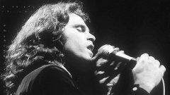 През 1971 Морисън внезапно напуска записите на албума и заминава за Париж, откъдето така и не се връща