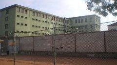 """Мъжете са изчезнали на 5 август от затворническото общежитие от отворен тип """"Житарово"""""""