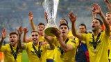 19 от 19 за испанските тимове на европейски финали