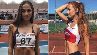 Маргарита Плавунова е получила сърдечен удар по време на тренировка на 19 август