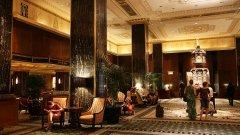 Преди месец FireEye узнава за цяла серия от подобни Wi-Fi атаки в хотелите в седем столици в Европа, и една - в страна от Близкия Изток