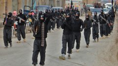 Терористичните организации си сътрудничели само в отделни случаи по тактически съображения