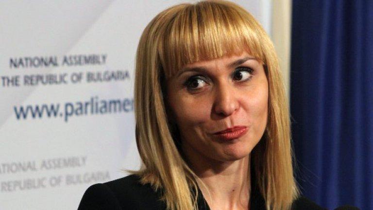 Диана Ковачева иска да се спрат фалшивите болнични