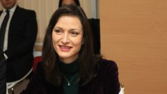 Резултатите около създаването на ваксина срещу COVID-19 са окуражаващи, заяви Габриел