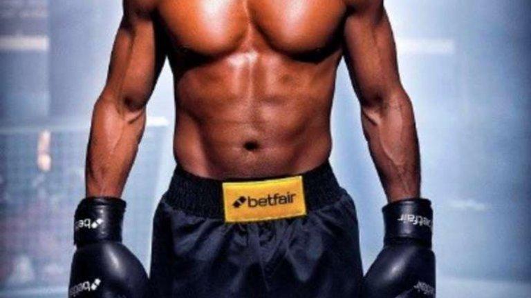 Рио Фърдинанд, бокс През 2017 година един от емблематичните защитници в ерата на Висшата лига обяви, че ще се пробва в бокса като част от специално събитие на бетинг компанията Betfair. Така обаче и не получи лиценз от Британската боксова асоциация и кариерата му на ринга приключи още преди да е започнала със статистика от 0-0.