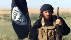 """Съветите на """"говорителя"""" на ИДИЛ напомнят на атаката в Ница"""