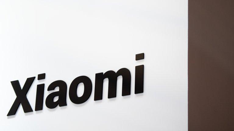 Китайската компания диша във врата на Samsung