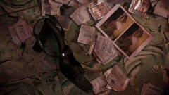"""Секс-скандал разтресе  благотворителната организация """"Оксфам"""", чиито бивши служители са ползвали услугите на проститутки в опустошения след земетресение Хаити."""