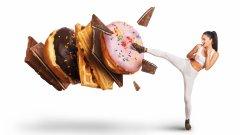 Как да не превишите необходимата дневна доза захар и то напълно неусетно
