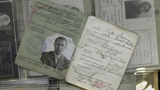 Как сръбският двоен агент Душко Попов вдъхнови раждането на Джеймс Бонд - Ян Флеминг помни