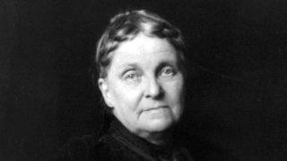Вещицата на Уол Стрийт - жената, която имаше повече пари от британския крал