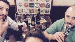 5 бири, които трябва да опитате тази есен - селекция на Webcafe.bg