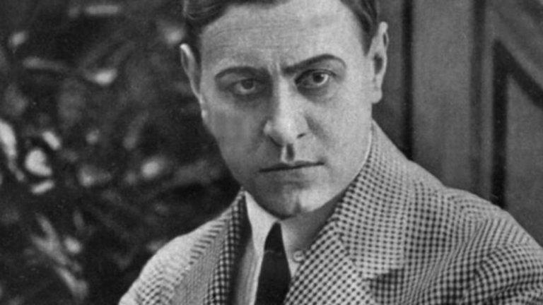 """През 1929 г. германският актьор Емил Янингс е първият носител на """"Оскар"""" за най-добра главна мъжка роля и то за ролите си в два филма - """"Последната заповед """" и """"The Way of All Flesh"""""""