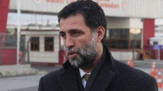 Той беше герой в страната си, модел за подражание и все още е най-добрият нападател, раждал се в Турция. Но днес е заличен от историята на турския футбол...