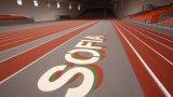 143 милиона лева за инфраструктура превърнаха София в красива спортна столица