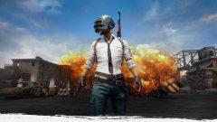 PlayerUnknown's Battlegrounds е мания за милиони геймъри. Откъде идва притегателната сила на тази игра и на целия battle royale жанр?
