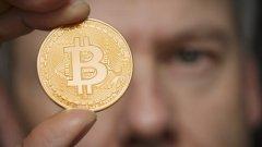 """Произходът на Bitcoin е обвит в мистерия, но основният """"двигател"""" на проекта не се крие от никого."""