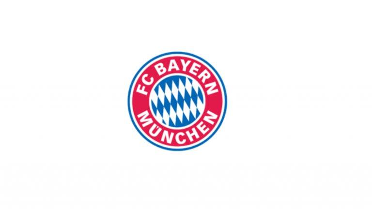 2002-2017 г.