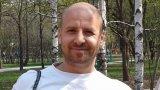 България е отказала политическо убежище на руски опозиционен активист