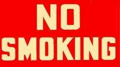 ГЕРБ не просто олекотява режима за тютюнопушене след 1 юни...