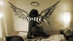 Някои са родени да летят...