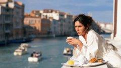 Как се пие кафето в различните места по света