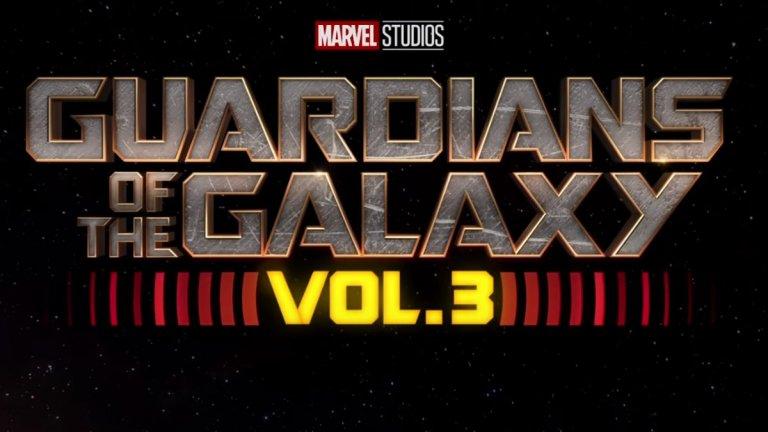 """Guardians of the Galaxy Vol. 3 (5 май 2023 г.)  Режисьорът Джеймс Гън се завръща към третия филм за """"Пазителите на галактиката"""", след като първоначално беше уволнен от Disney. Ясно е, че ще видим познати лица като Звездния повелител (Крис Прат), Дракс (Дейв Батиста), Rocket (Брадли Купър) и ходещото дърво Грут (Вин Дизел). Отвъд това този филм е голяма загадка.  За последно видяхме, че към екипа на Пазителите се присъединява Тор и една от целите им ще е намирането на онази Гамора, която се озова от миналото в наши дни (за справкa: гледайте пак """"Отмъстителите: Краят""""). Но тъй като продължението на """"Тор"""" ще излезе през 2022 г., много възможно е историята тук да е тръгнала в друга посока, но отново с много хумор и междузвездни приключения.  Да не забравяме и че в една от сцените по време на надписите на """"Пазителите на галактиката 2"""" видяхме намек и за появата на персонажа Адам Уорлок, създаден с целта да унищожи Пазителите. Той може да има основна роля в новия филм... освен ако и Marvel не са забравили за него."""