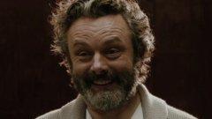 """Prodigal Son Жанр: драма Премиера: 23 септември  Сериалът на FOX ще разкаже за млад профайлър, който знае как мислят убийците. Причината за това обаче е малко по-особена - собственият му баща също е сериен убиец, познат с прякора """"Хирургът"""". В главната роля ще видим актьорa Том Пейн, познат на зрителите от ролята си на """"Исус"""" в The Walking Dead. Но доста по-любопитната част е, че в ролята на бащата-убиец влиза Майкъл Шийн (Good Omens, Masters of Sex)."""