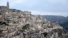 Може ли туризмът да е решение за демографската криза