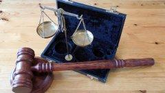 Прокуратурата откри редица нарушения в 26 общински съвета в страната