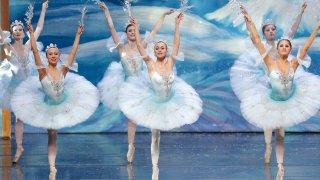 """Не, операта няма да премахне """"Лешникотрошачката"""" от репертоара си, но промени със сигурност ще има"""