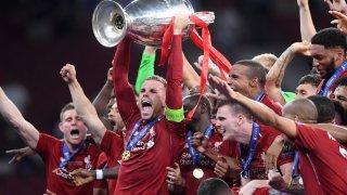 Ливърпул вече спечели повече точки от който и да е отбор на Юнайтед
