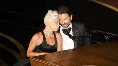 Сутрешен newscast: Ще видим ли отново Лейди Гага и Брадли Купър заедно на сцената?