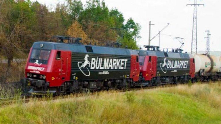 Днес ще бъдат снети данните от черната кутия на локомотива