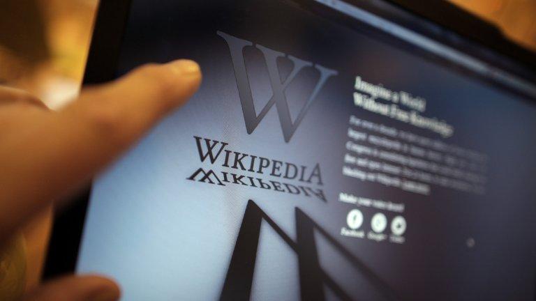 Новият онлайн портал ще струва на руското правителство 2 млрд. рубли или около 31 млн. долара
